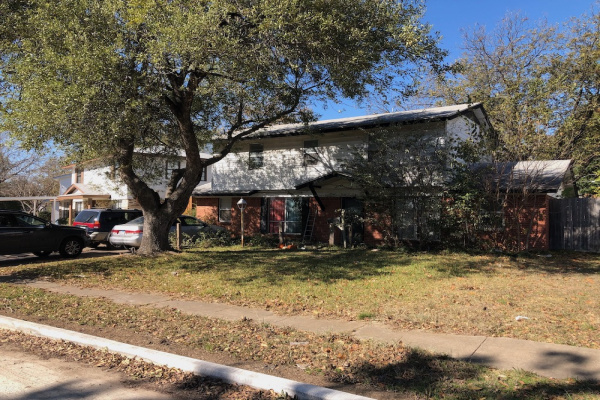 2605 Mark Dr, Mesquite, Texas 75150, 4 Bedrooms Bedrooms, 10 Rooms Rooms,2 BathroomsBathrooms,Single Family,For Rent,Mark Dr,1008