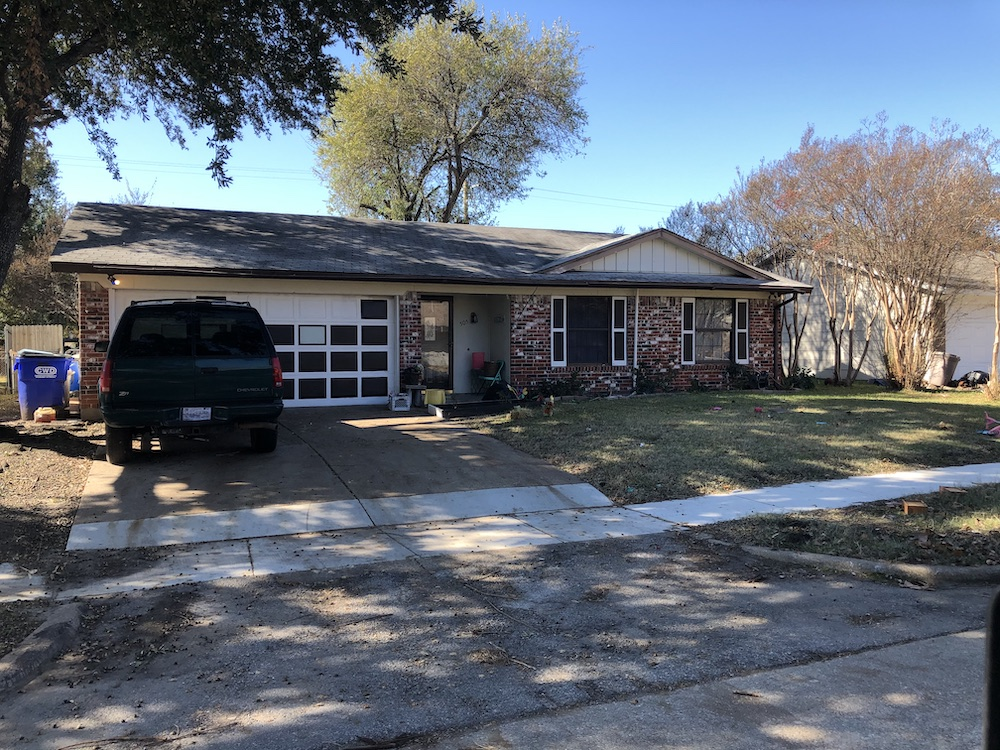 505 Southlake Dr, Forney, Texas 75126, 3 Bedrooms Bedrooms, 7 Rooms Rooms,2 BathroomsBathrooms,Single Family,For Sale,Southlake Dr,1010