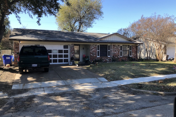 505 Southlake Dr, Forney, Texas 75126, 3 Bedrooms Bedrooms, 7 Rooms Rooms,2 BathroomsBathrooms,Single Family,For Rent,Southlake Dr,1010