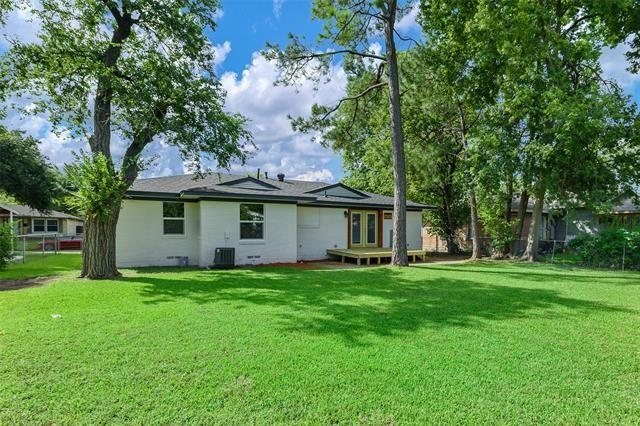 1515 Richard St, Mesquite, Texas 75149, 4 Bedrooms Bedrooms, 11 Rooms Rooms,3 BathroomsBathrooms,Single Family,For Sale,Richard,1014